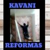 Kavani Reformas