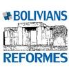 Bolivians Reformes