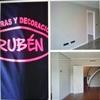Pinturas Y Decoraciones Rubén