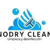 Nodry clean