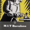 Cerrajería Mit Barcelona