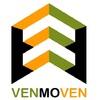 VENMOVEN SL