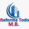 Reforma Todo MB