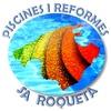 Piscinas Y Reformas Sa Roqueta