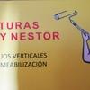 Felix  Y Nestor