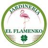 Jardines El Flamenko