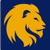 Construcción Instalación Y Servicios Lion