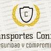Transportes Confort