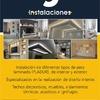 Instalaciones 3J