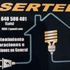 Sertel Electricidad