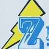 Zeus Company
