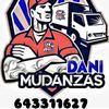 Mudanzas Dani