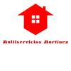 Multiservicios Martínez