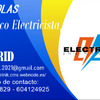 Electrinik