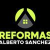 Reformas y Saneamientos Aldira
