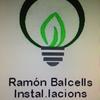 Ramon Balcells Instal.lacions