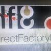 Directfactory8