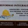 Multireformas Diego