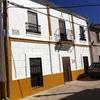 Picar Cal Y Arena De La Fachada Y Revocarla Con Cemento