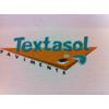 Textasol