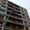 Impermeabilizar Terraza Edificio