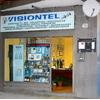 Antenas Visiontel