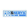 Pro&servic