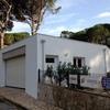 Construir tejado garaje pueblo a 50 km de valladolid