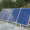 Instalar Dispositivos Energia Solar Fotovoltaica