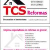 Tcs Reformas Y Interiorismo
