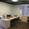 Reforma despachos oficinas