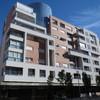 Impermealizar fachada norte de edificio