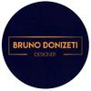 Bruno Donizeti Studio
