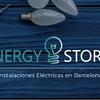 Energy Storm. S.L