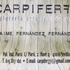 Carpifer