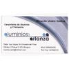 Aluminios del Arlanza