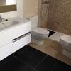 Reforma parcial de vivienda 40 m2, con reforma integral de baño