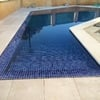 Construccion de piscina 15x5