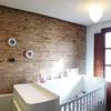 Reforma Dormitorios Infantiles