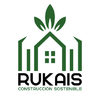 Rukais Construccion Sostenible
