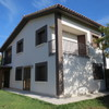 Impermeabilizar una terraza y la fachada sur de vivienda unifamiliar