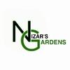 Nizar´s Gardens