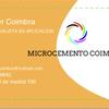 Microcemento Coimbra