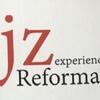 JZ Experience Reformas