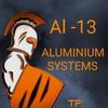 AL13-Aluminium-Systems