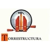 Construccciones Torrestructura