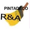 Pintadeco R&a S.L.