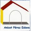 Anicet Perez Eslava