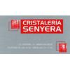 Cristalería Senyera