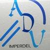 Imperdel